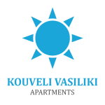 Rented Rooms - Ellinika Evia | Vasiliki Kouveli